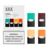 Juul Flavor Pack Pods